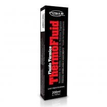 Thermo Fluid 200ml - Power Supplements -