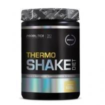 Thermo Shake Diet - 400g - Probiótica -