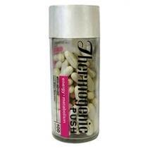Thermogenic Push Energy Metabolism - 100 Softgels - AB Cuts
