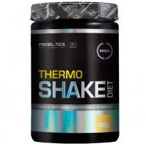 Thermoshake Diet 400g Chocolate Probiótica - Probiotica