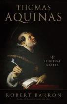 Thomas Aquinas - Natl book network