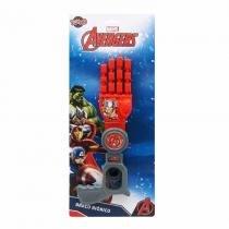 Thor Braço Biônico Vingadores - Toyng 023473 -