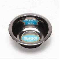 Tigela Chalesco De Inox 1 - 450ml -
