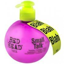 Tigi bed head small talk - modelador defrisante - 200ml -