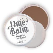 Time Balm Foundation The Balm - Base Facial -