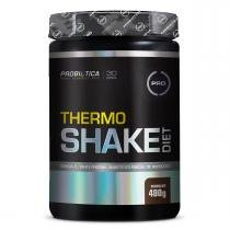 Time Release THERMO SHAKE DIET - Probiótica - 400grs -