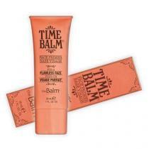 TimeBalm Face The Balm - Aperfeiçoador da pele - 30ml - The Balm