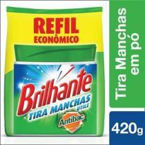 Tira Manchas Brilhante 420g-Ref -