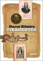 Tiradentes - 2ª ed - Global