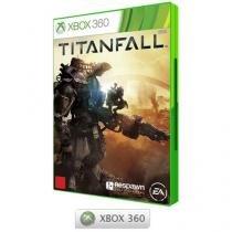 Titanfall para Xbox 360 - EA