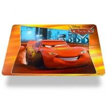 Toalha Americana Disney Pixar Carros - YAAY