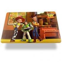 Toalha Americana Disney Pixar Toy Story - YAAY