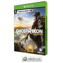 Tom Clancys Ghost Recon: Wildlands para Xbox One - Ubisoft