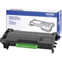 Toner brother tn3442sbr laser servico preto -