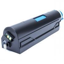 Toner Compatível 44917601 para impressora Okidata B431 MB491 B431DN B411 MB461 MB471 B411D B411DN B411DNB B431DNB B491 MB431 - Premium
