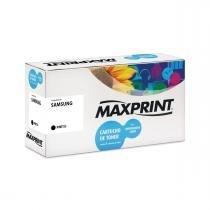 Toner compatível Samsung MLT-D116S Preto - Maxprint 5613629 -