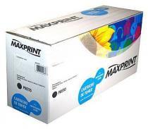 Toner hp cf350a (130a) preto maxprint 561329-9 -