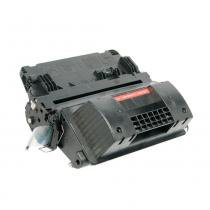 Toner HP P4014N Compatível Black - Premium