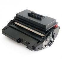 Toner ml-d4550b ml4550 ml4551 ml4550n ml4551n ml4551nd compatível 20k - Inkfast