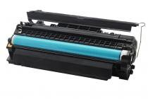 Toner para HP 2400  2410  2420DN  Q6511A  11A Compativel - Chinamate