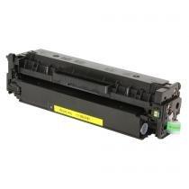 Toner para HP  476NW  CF380X Black Compatível - GreenBelt