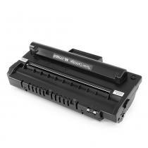 Toner para Lexmark 18S0090  Multifuncional X215 Compativel 3K - Chinamate
