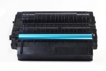 Toner para Samsung MLT D305  ML3750  ML3753 Compatível - Chinamate