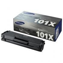 Toner Samsung Preto - MLT-D101X