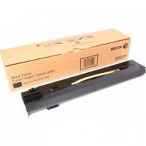 Toner Xerox Preto - 30k - 006r01529no - Xerox