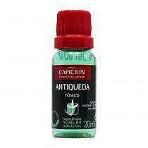 Tônico Antiqueda Capicilin 20ml -