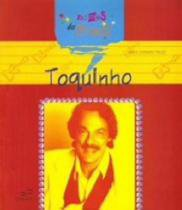 Toquinho - Duna dueto