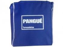 Tornozeleira de Peso 8kg Pangué  - 993