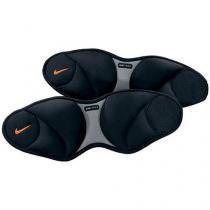Tornozelo-Peso 2 Peças - Nike