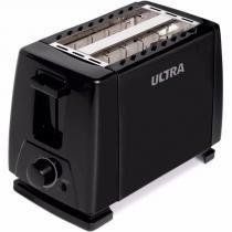 Tostador de Paes Mondial Ultra T-10 220V -