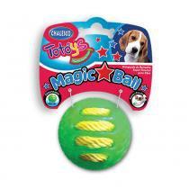 Totoys magic ball - Chalesco