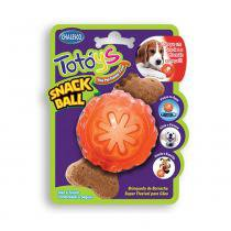 Totoys snack ball - Chalesco