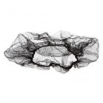 Touca de Nylon Rede Bioservice -