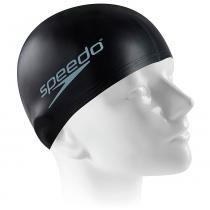 Touca Speedo Silicone Swin Cap Jr C18050 - PTO - UN - Speedo