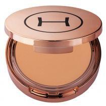 Touch Me Up Hot Makeup - Pó Compacto - Hot Makeup Professional