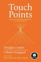 Touch Points - Bookman - 1