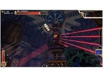 Tower of Guns - Special Edition para PS3 - Soedesco