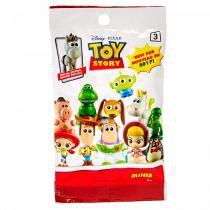 Toy Story Bonecos 5 cm Surpresa - Mattel -