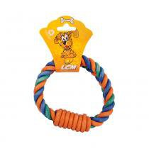 Toys collors - Lcm