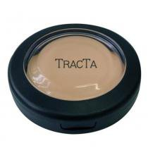 Tracta - Pó Compacto Ultra Fino - HD Medium Dark 11 - 9g - Tracta