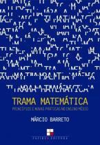 Trama matematica - Papirus-