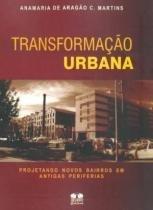 Transformaçao Urbana - Thesaurus