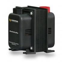 Transformador Keeper 300va 60hz - Keeper