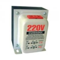 Transformador MULTICRAFT 750 VA -