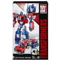 Transformers Generations Optimus Prime Hasbro B0759 10816 -