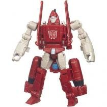 Transformers Generations Thundercracker - Hasbro